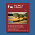Interventional Neuroradiology Journal (INRJ).
