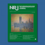 The Neuroradiology Journal (NRJ).