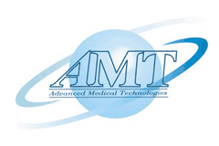 Advanced Medical Technologies AMT S.A.