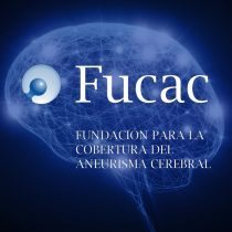 Fucac, 23/11/2017: una gala memorable.